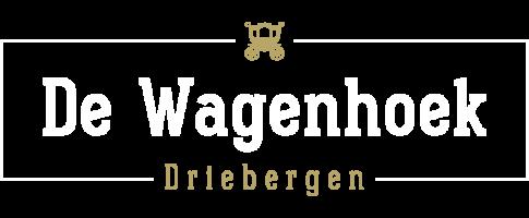 De Wagenhoek